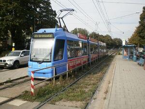 OP9273361Grünwalderstraße 2220 Tiroler