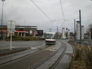 OPC038768Quai de Marseille 02 Pont H