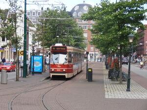 PP7097104Stationsweg 3023