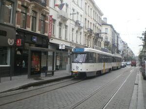 RPA122566Nationalestraat 7144 Sint Andries