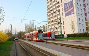 Trotha MGT6D lijn3 8 12