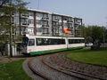 004 - 170404 - Eindpunt Blijdorp.jpg