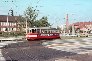 HornerRennbahnLijn15Eindpunt-V6EV7E