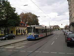LPA116058Fraunhoferstraße 2170