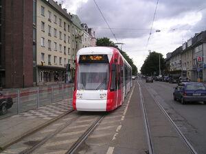 MP6199160Kölnerstraße 613