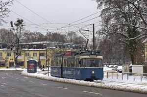 Theodolindenplatz lijn15 P316
