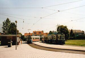 Harthof lijn12 M4 2