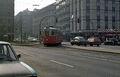 Jungfernstieg lijn2 V6E.jpg