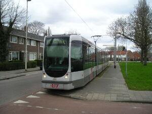 2043-000-L02 11.04.2010 Beukendaal
