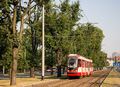 Brama Oliwska lijn11 N8C.jpg