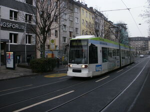 MPC070089Ackerstraße 2136 Birken