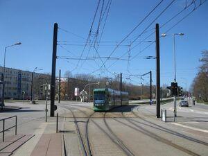 Nobelstraße 6NGTWDE