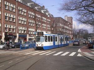 RP3309834Beethovenstraat 903 Gerrit