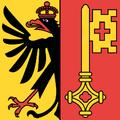 Flag Genève.png