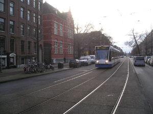 LPC117764Frederik Hendrikstraat 2078