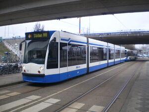 RP3028020Europaboulevard 2151 RAI