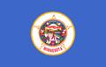 Flag Minnesota.png