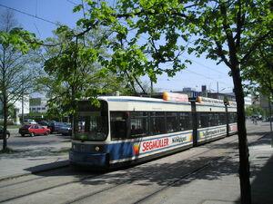 JP4216528Westendstraße 2167