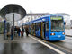 KasselKoenigsplatzStrassenbahn2477