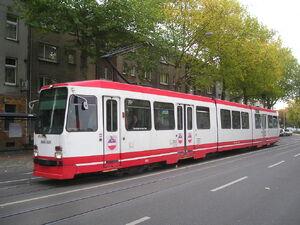 LPA246459Gladbacherstraße 831