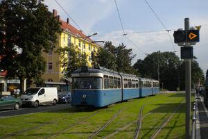 Moosach lijn2021 P316