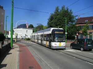 MP8062925Dorp Oost 7248