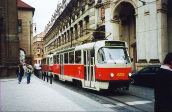 Praag - 170901 - 003