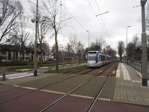 ßPC277536Oude Haagweg 4009 Walnoot