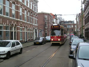 MP3192655Teijlerstraat 3142