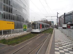 ßPC186786Graf-Adolf-Platz 2212