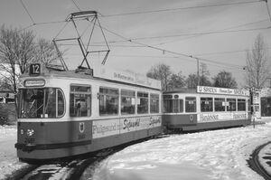 Harthof lijn12 M4