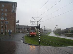 KP1193112Middenweg 3018
