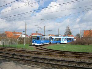 Reutershagen T6A2