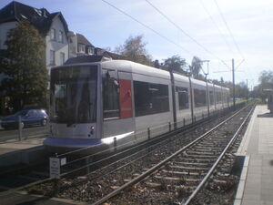 SPA183820Lenaustraße 2034 Graf-Recke