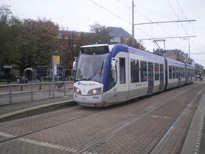 SPA264392Laan van Meerdervoort 4036 Valkenb