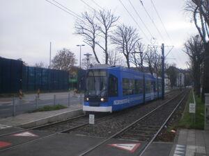 SPB295319Kettwiger Straße 2145 Stadtw