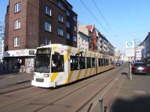 TP2279918Nordstraße 2123 Dreieck