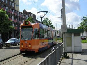HP5063384Pelgrimstraat 732
