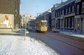 Hofdijk lijn11 Allan