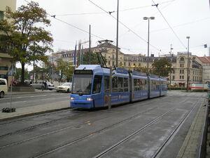 LPA105685Bayerstraße 2215 Karlplz