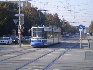 OP9283610Leonrodstraße 2144 Leon