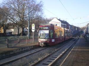 RPC205386Kurt-Schumacher-Straße 428 Berliner Br