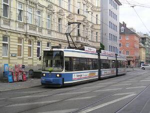 LPA115907Müllerstraße 2149