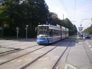 OP9273284Zschokkestraße 2150 Hans-Thonauer