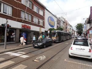 PP8199064Alsembergsesteenweg 7961 Xavier