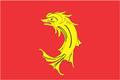 Flag Loire.png