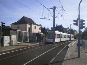 SPA183865Düsseldorfer Straße 20xx Gerhard