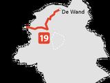 Lijn 19 (Brussel)