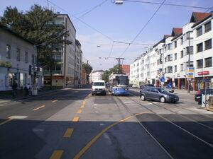 OP9273268Landsbergerstraße 2154 Offen