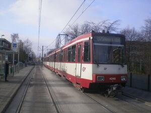 SPB295265Heerdter Landstraße 4245 Aldenk